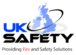 UK Safety Limited