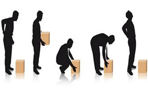 manual-handling-training